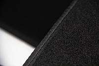 Ворсовые (тканевые) коврики в салон TOYOTA Prius XW30 2009 - 2015, фото 3