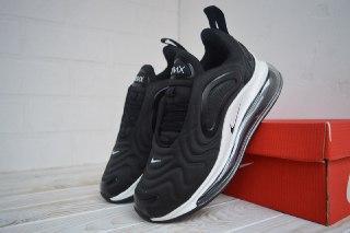 Женские кроссовки Nike 720