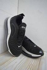 Женские кроссовки Nike 720, фото 2