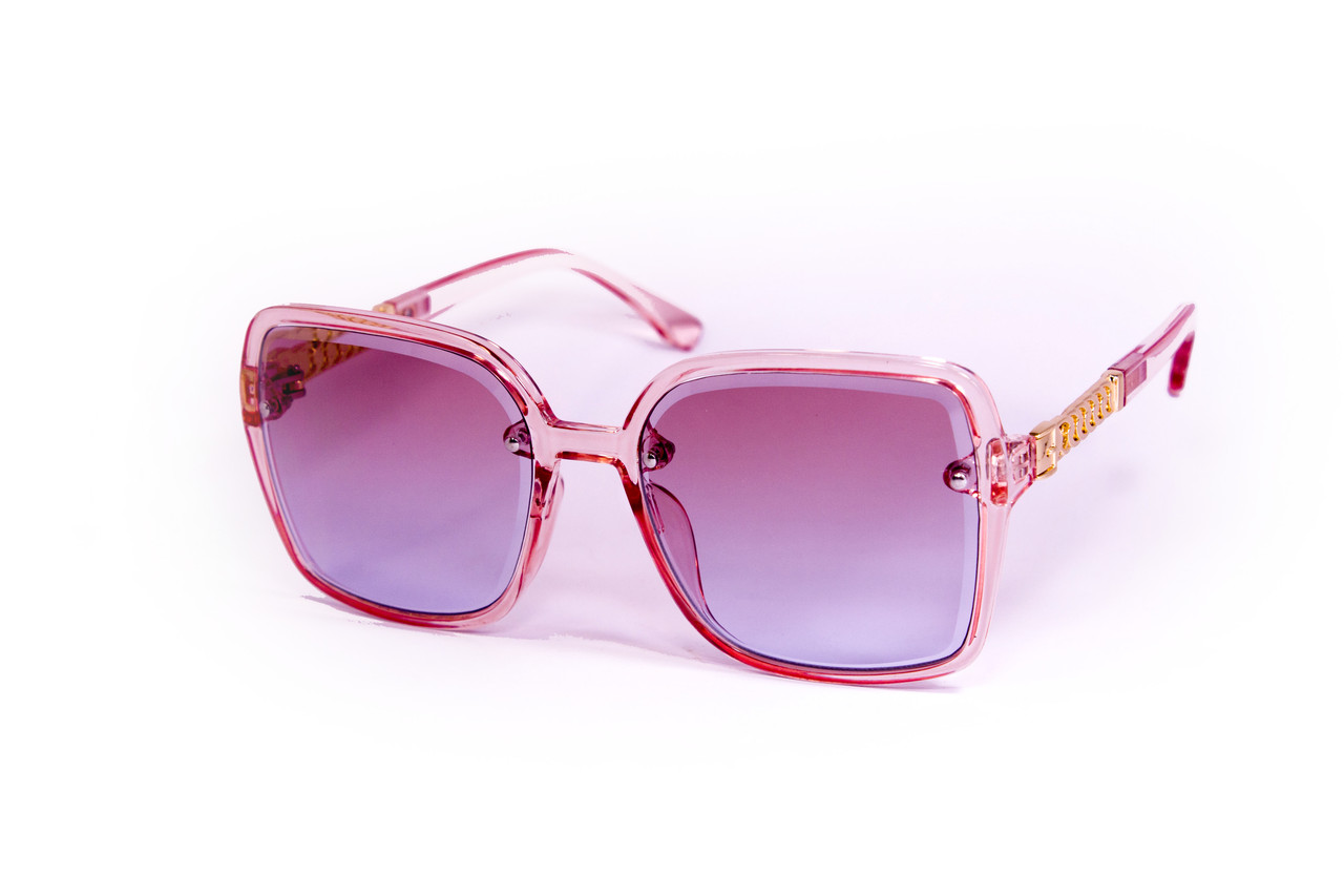 Сонцезахисні окуляри жіночі 3043-45