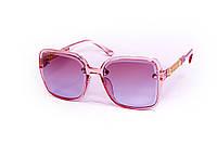 Сонцезахисні окуляри жіночі 3043-45, фото 1