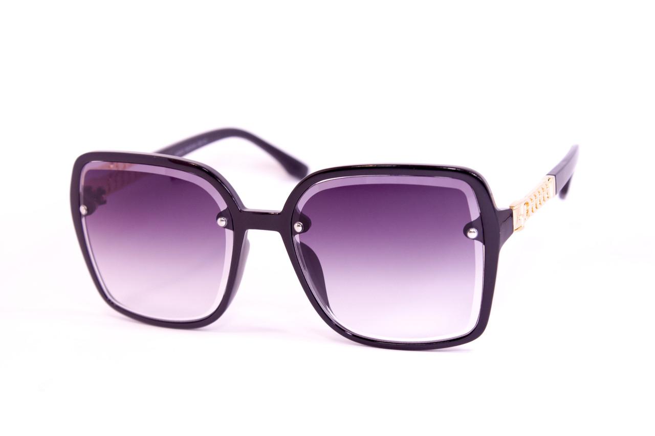 Сонцезахисні окуляри жіночі 3043-1