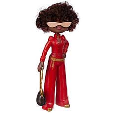 Игровой набор Кукла LOL OMG. Набор из 4 фигурок кукол LOL Fashion, фото 3