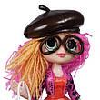 Игровой набор Кукла LOL OMG. Набор из 4 фигурок кукол LOL Fashion, фото 6