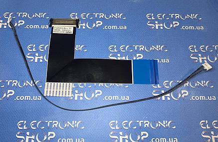 Шлейфы монитора  Samsung C27F390FHI  BN96-34321G б.у., фото 2