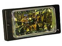 Фары противотуманные ВАЗ 2110-12/LA-519DB-RY