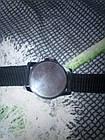 Годинник наручний чоловічий (Годинники наручні чоловічі ), фото 2