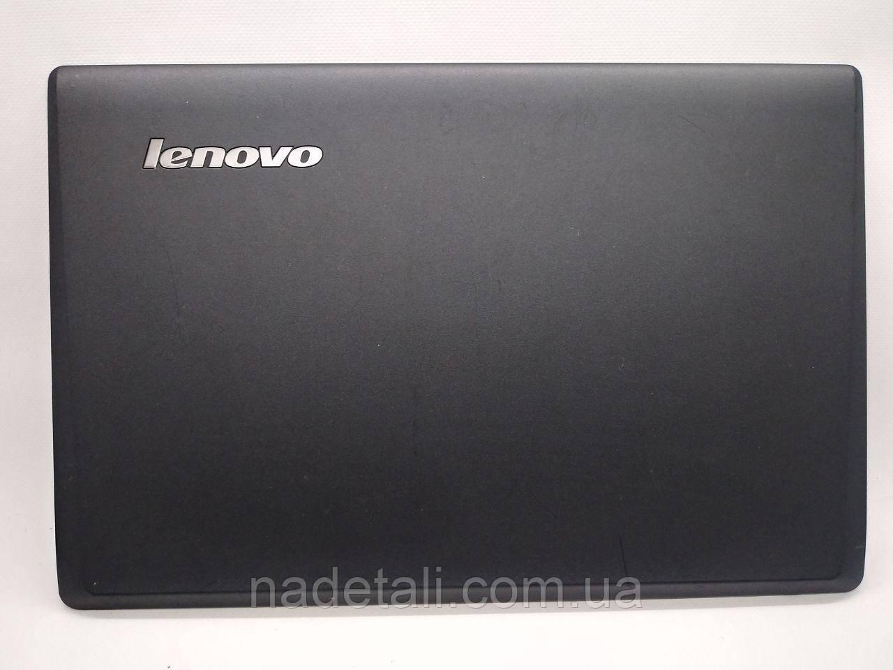 Крышка матрицы Lenovo G565 AP0BP0004001