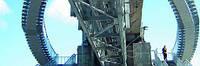 Мосты в Украине, России и других странах СНГ Tikkurila