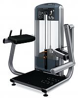 Тренажер для сідничних м'язів PRECOR