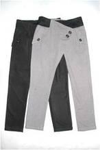 Школьные брюки для девочки Школьная форма для девочек PINETTI Италия 98420