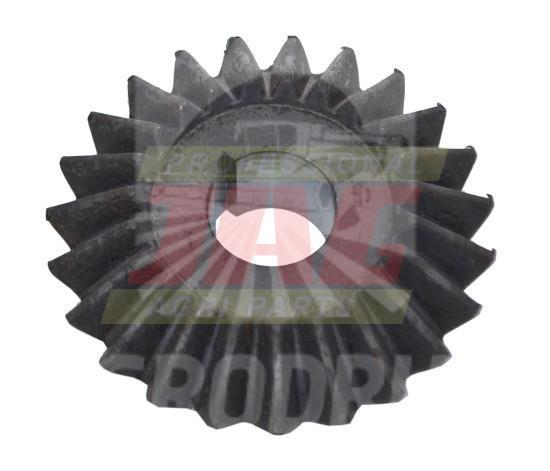 Шестерня редуктора вигрузки Z23 d=30mm Claas 605587 605587