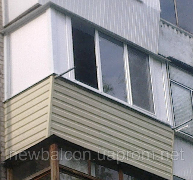 Остекление балконов в днепропетровске цены остекление балкона балкон стандарт