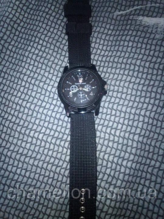 Годинник наручний чоловічий (Годинники наручні чоловічі )