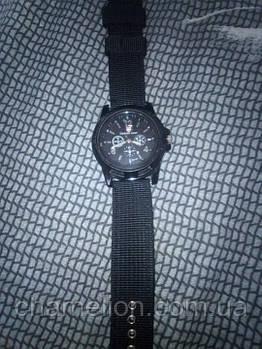 Годинник наручний чоловічий (Часы наручные мужские )