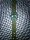 Часы наручные цвета хаки, фото 2