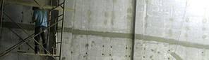 VELOSIT RM 203 міш 25кг, фото 3