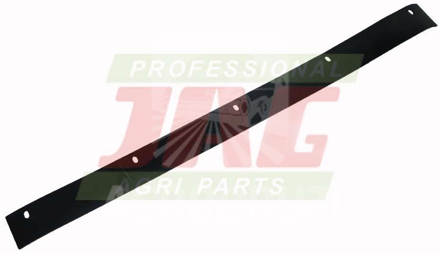 Гумове ущільнення грохота 45x620mm Claas 605695 605695
