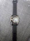 Наручний годинник чорні (Годинники наручні чорні ), фото 2
