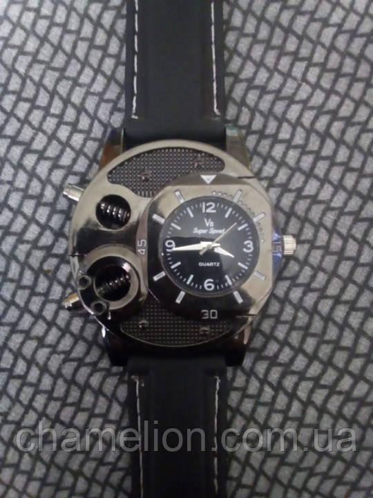 Наручний годинник чорні (Годинники наручні чорні )