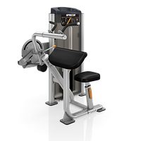 Тренажер біцепс машина Precor S-Line