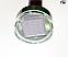 Отпугиватель грызунов кротов SOLAR RODENT REPELLER на солнечной батарее, фото 5