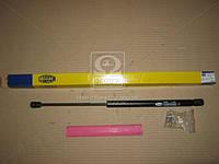 Амортизатор багажника ВАЗ 2108-2109, 2113-2115, Нива 2121 (пр-во Magneti Marelli кор.код. GS0024) MagnetiMare
