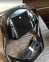 Шкіряна жіноча сумка , клатч в замші + шкіра купити жіночу шкіряну сумку