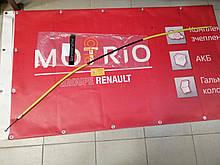 Трос стояночного тормоза правый Renault Trafic 2 (Cofle11.6808=8200263821)
