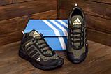 Мужские летние кроссовки сетка Adidas Terrex  (;), фото 8
