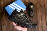 Мужские летние кроссовки сетка Adidas Terrex  (;), фото 9