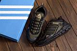 Мужские летние кроссовки сетка Adidas Terrex  (;), фото 10