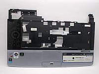 Верхняя часть Acer Aspire 6920  6070B0263401, фото 1