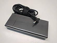 Зарядний пристрій  HP 19.5 V 7.7A (150W)