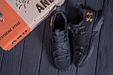 Чоловічі кросівки літні сітка Under Armour (;), фото 10