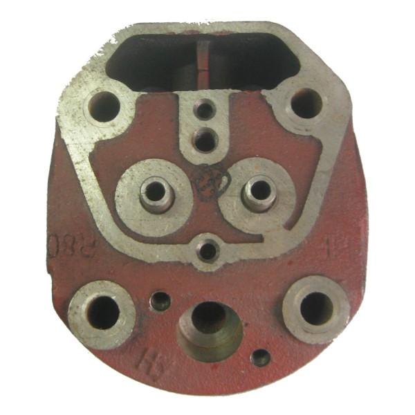Головка цилиндра R180