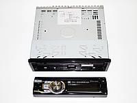 DVD Автомагнитола Pioneer 3218 USB+Sd+MMC съемная панель