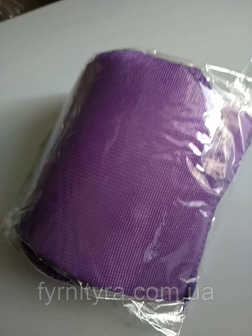 Плечевые накладки среднии фиолетовый