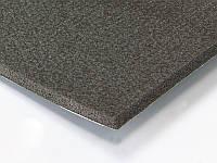 Шумо-теплоизоляция Ultimate Polifoam 4мм (50см на 75см)
