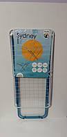 Сушка для белья Laundry Sydney 18 м, фото 1