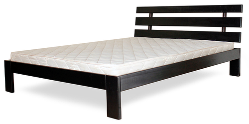 fadee40cc1870a Ліжка Двоспальні Фото Ціни Луцьк