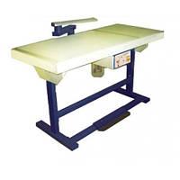 Гладильный стол Индекс ПГУ-2-112