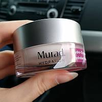 Антивозрастной крем для лица для зоны вокруг глаз Murad Hydro-Dynamic Ultimate Moisture for Eyes