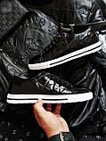 Мужская фирменная обувь Philipp Plein, фото 2