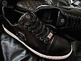 Мужская фирменная обувь Philipp Plein, фото 3
