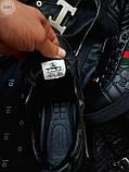 Мужские кеды Gucci, фото 7