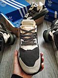 Мужские кроссовки Adidas Nite Jogger, фото 2