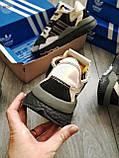 Мужские кроссовки Adidas Nite Jogger, фото 3