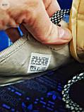 Мужские кроссовки Adidas Nite Jogger, фото 7