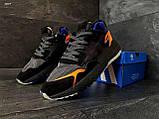 Мужские кроссовки Adidas Nite Jogger, фото 4